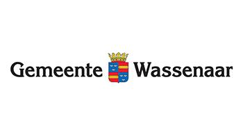 Gemeente Wassenaar