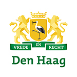 logo_gdh_thumb