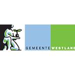 logo_gwe